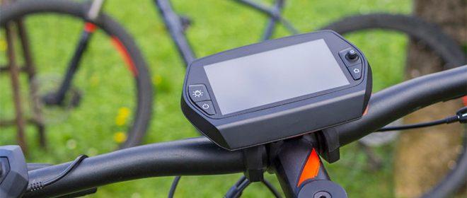 Het vervolg van de zoektocht naar een goede E-bike