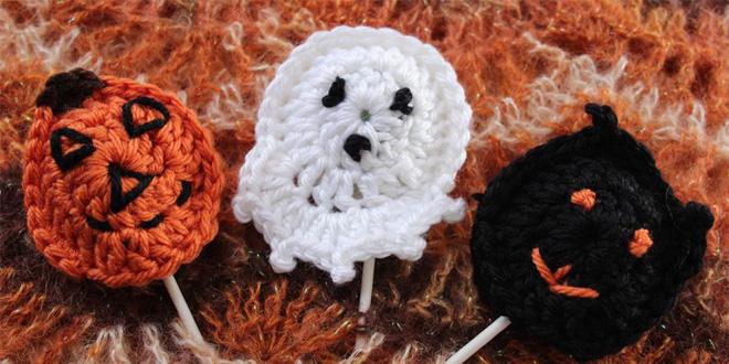 De vijf griezeligste knutsels voor Halloween