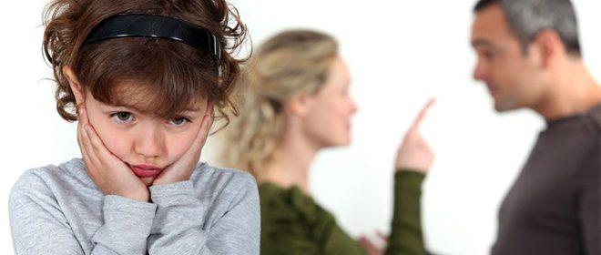 Scheiden met kinderen - Hoe regel je dit zorgvuldig?