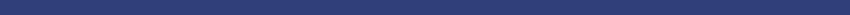 lijn donker blauw