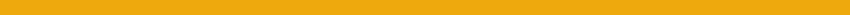 lijn oker geel