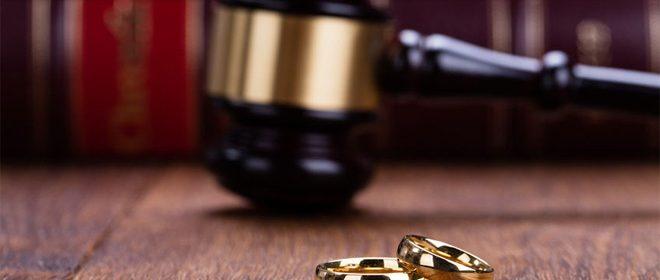 Juridische kwesties enzo blog#42