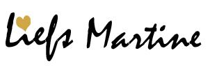 Liefs Martine