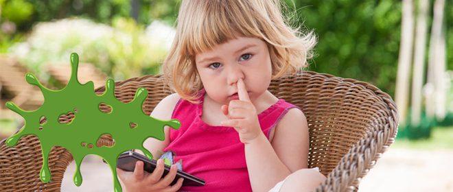 Spuitluiers en poppetjes van snot #blog2