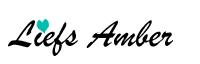 Liefs Amber