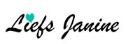 Liefs Janine