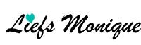 Liefs Monique