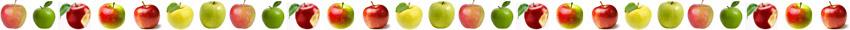 appelijn