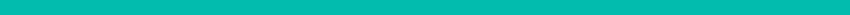 lijn blauwgroen oez