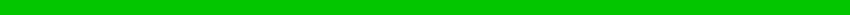 lijn groen