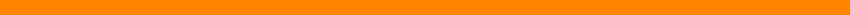 lijn oranje