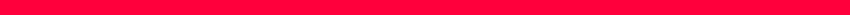 lijn rood