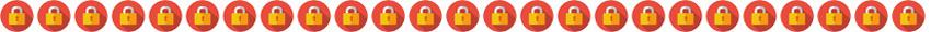 lijn wachtwoorden
