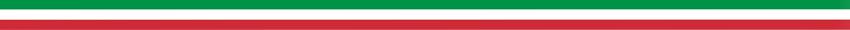 lijn italie