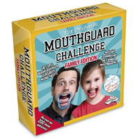 Mouthguard Family