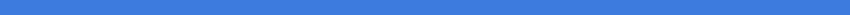 lijn blauw