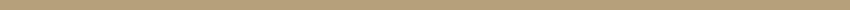 lijn bruin