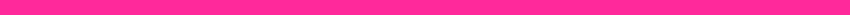 lijn roze