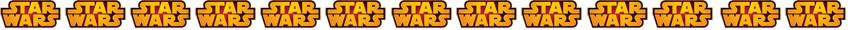 lijn starwars
