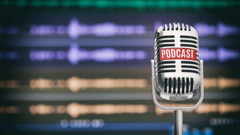 Podcast Oudersenzo