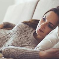 Emoties tijdens de zwangerschap
