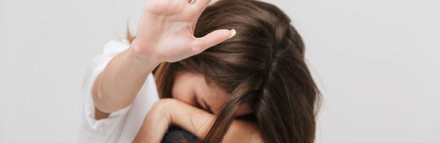 Pestonderwerpen: Waarmee worden kinderen het meest mee gepest?