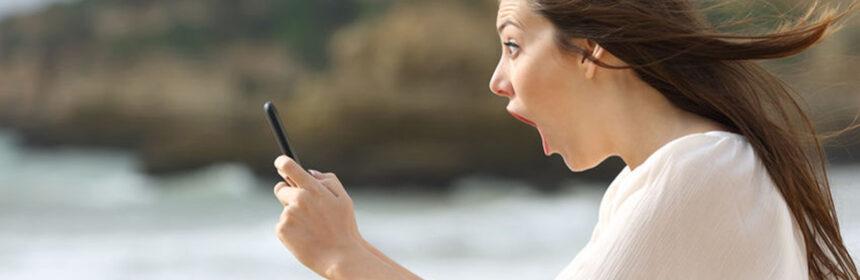Grooming en sexting