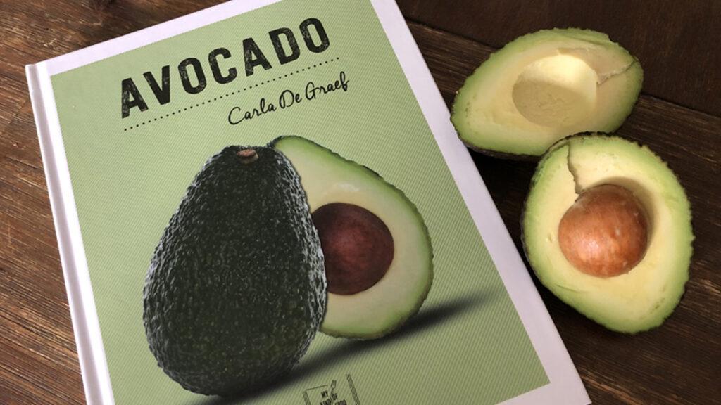 Avocado, het groene goud