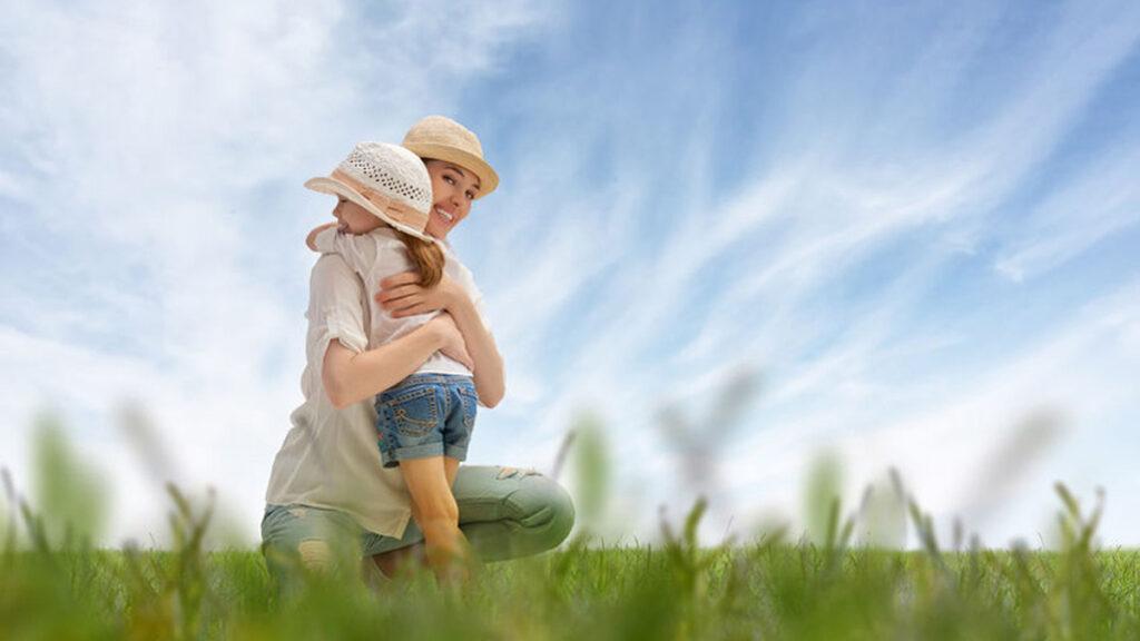 Bewust alleenstaande moeder worden: wel of niet doen?