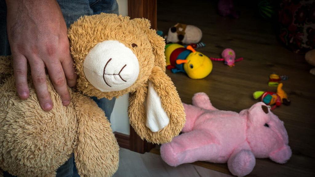 """De zwager van Susan (43) bleek pedofiel: """"Had die smeerlap ook aan mijn kinderen gezeten?"""""""