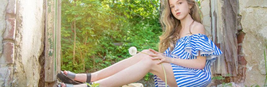 Puberen - Hoe weet je dat je kind in de puberteit zit?