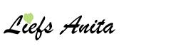 Liefs Anita