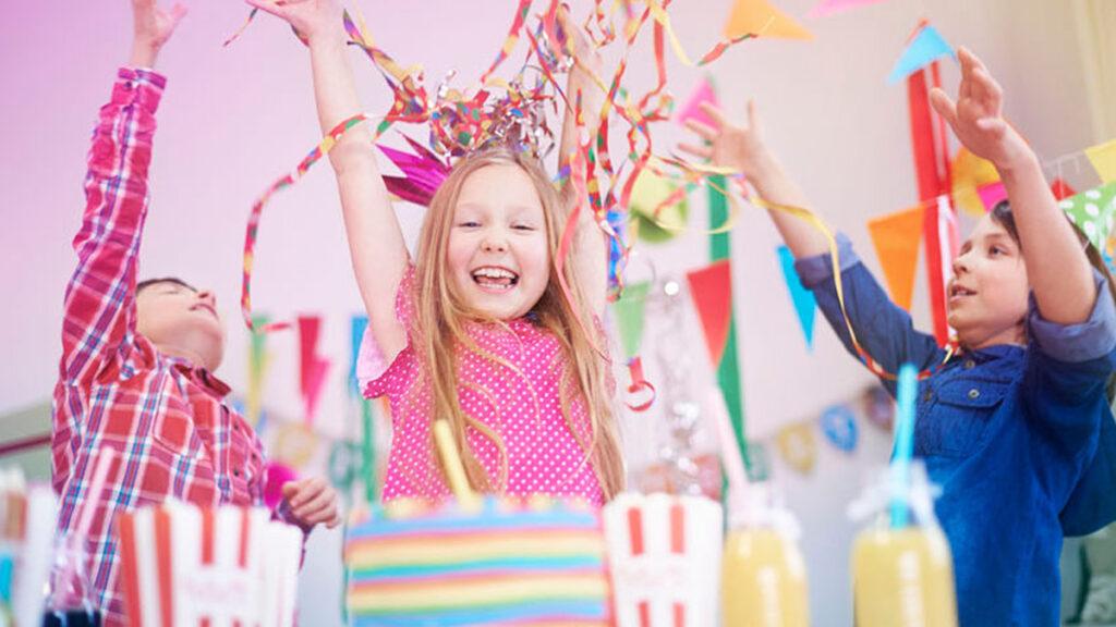 Corona verjaardag - Hoe vier ik nu de verjaardag van mijn kind?