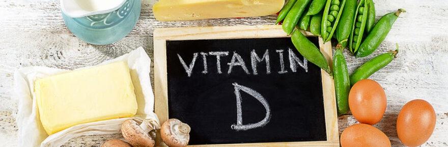 Welke vitaminen tijdens je zwangerschap?