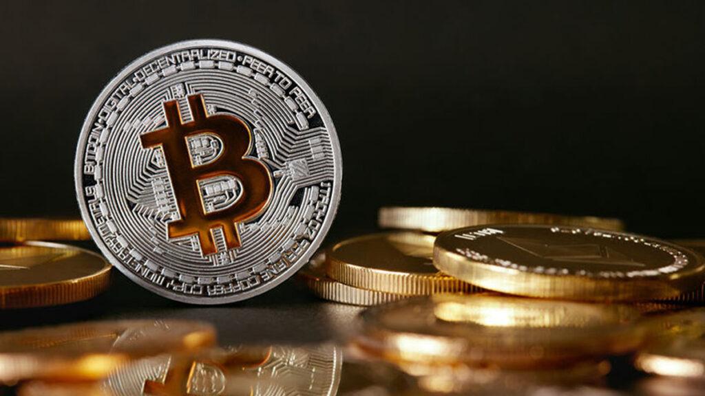 Bitcoin developer api