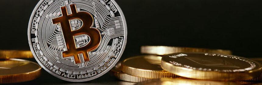 Bitcoins - Hoe kan je nog geld verdienen met je geld…