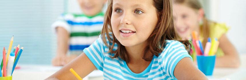 Hoe vind ik de beste basisschool voor mijn kind?