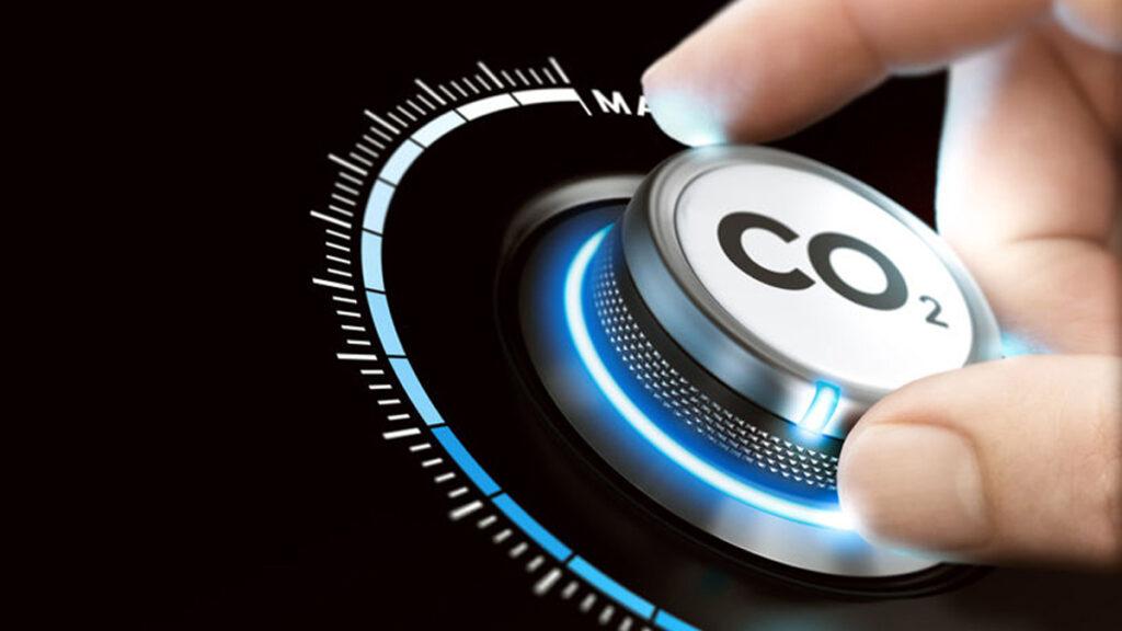 Een gaslucht of CO2 vergiftiging: hoe kan je dit voorkomen?