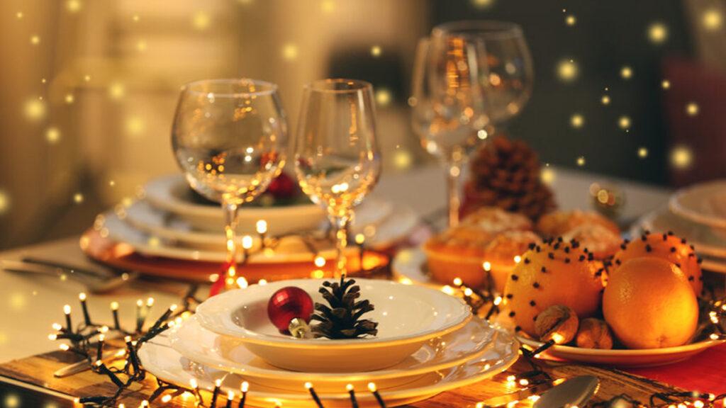 Fijne kerst ideeën voor kerst