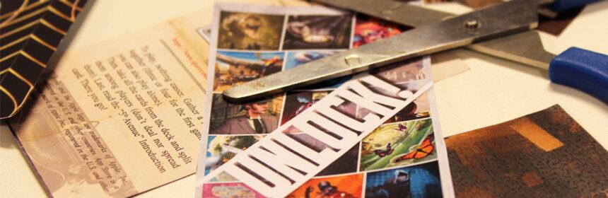 Met deze leuke printbare spellen van Asmodee hoef jij je niet te vervelen tijdens de lockdown!