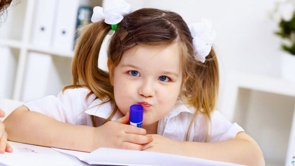 Basisonderwijs - Welke basisschool kies je voor je kind?