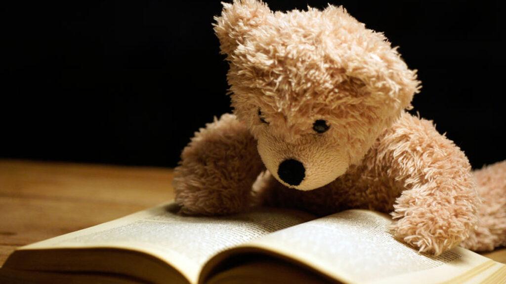 Hoe oefen je begrijpend lezen? Tips & tricks!