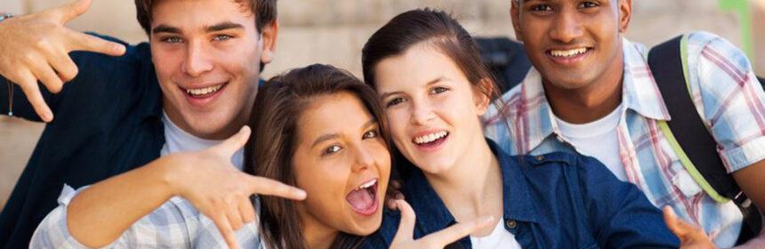 Help je puber met plannen. Maar hoe dan?