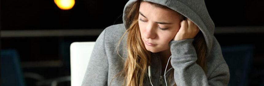 Communicatie: Hoe communiceer je met een puber?