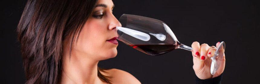FAS - De gevaren van alcohol tijdens de zwangerschap