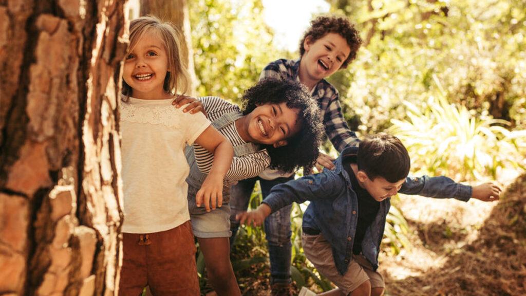 Welke levenslessen geef jij mee aan je kinderen?