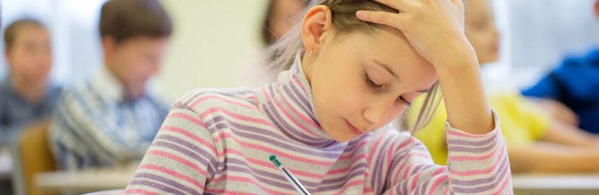CITO: De impact op onze schoolkinderen door Corona