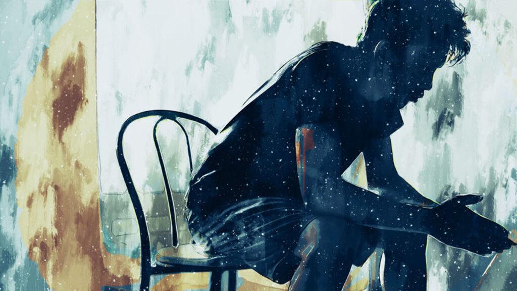 Verhoogde depressiviteit bij jongeren. Wat kun je voor ze doen?
