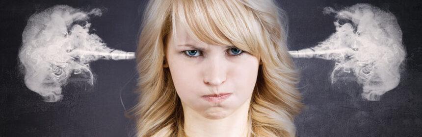 Heeft jouw puber een grote mond?