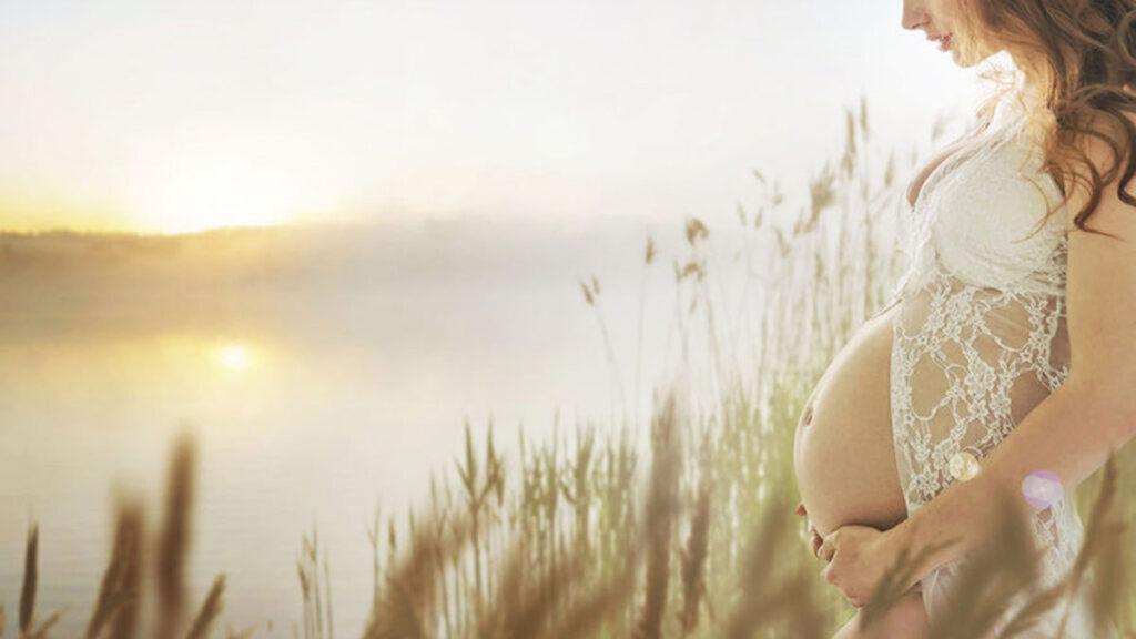 Zwanger en een laag inkomen: Tips & trucs